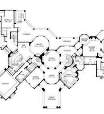 Home Floor Plans Mediterranean 100 Luxury Mediterranean Home Plans Mediterranean Home