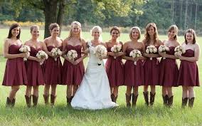 country style bridesmaid dresses country style bridesmaid dresses new wedding ideas trends