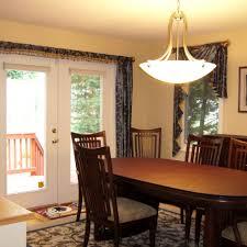 Sdsu Dining Room Dining Room Lamps Diningroom Sets Com