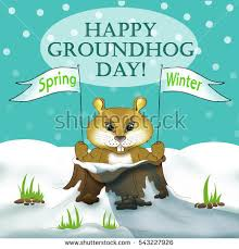 groundhog stock images royalty free images u0026 vectors