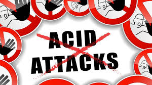 acid attack victims may get reservation in govt jobs promotions