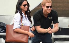 where to buy meghan markle u0027s affordable tote travel leisure