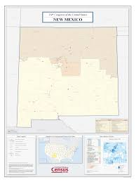 United States Map Template by New Mexico Map Template 8 Free Templates In Pdf Word Excel