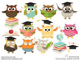 Art School Owl Meme - owl school clipart