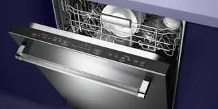 reviews of kitchen appliances 50 best home appliances in 2018 appliance reviews for kitchens
