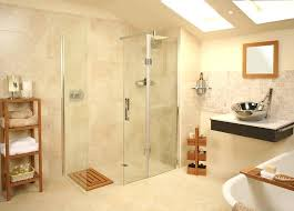 small bathroom designs with walk in shower the best shower tile designs ideas on showerwalk in bathroom