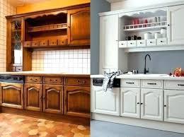 peinture pour placard de cuisine peinture bois meuble peinture bois meuble cuisine quelle peinture