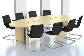 Office Boardroom Tables Amazing Office Boardroom Tables Office Boardroom Table