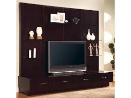 Living Room Entertainment Furniture Living Room Entertainment Center Living Room