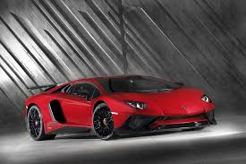 lamborghini headquarters lamborghini aventador archives luxuo