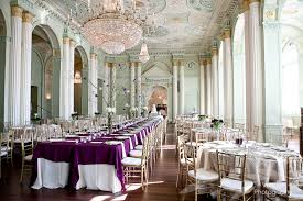 wedding venues atlanta biltmore atlanta wedding venues historic atlanta ballroom 30308