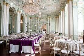 wedding venues atlanta biltmore atlanta wedding venues historic atlanta ballroom 30308