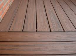 can you paint trex or composite decking sheldon u0026 sons inc