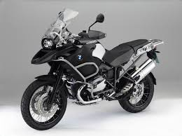 bmw gs 1200 black edition black bmw r1200gs adventure launched mcn