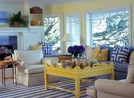 in the living room fionaandersenphotography co
