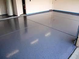 Best Garage Floor Tiles Best Flooring For Garage The Benefits Of Garage Floor Coatings All