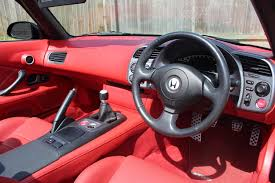 nissan s2000 used 2003 honda s2000 16v for sale in west sussex pistonheads