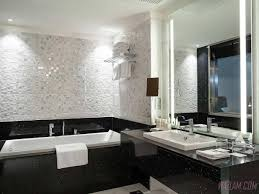 Discount Bathrooms Bathroom What You Need To Know About Bathroom Suites Cheap