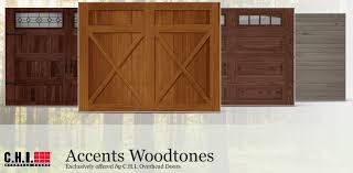 Overhead Door Dallas Tx by Wooden Garage Doors In Plano Tx