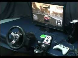 volante per xbox one xcm f 1 converter with g25 g27 steering wheel for xbox 360 and