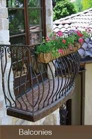 Balcony Pictures Best 25 Balcony Flowers Ideas On Pinterest Balcony Small