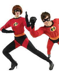 mr and mrs incredible wallpapers movie hq mr and mrs incredible