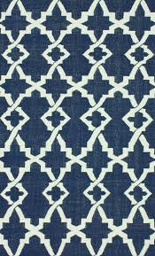 Modern Blue Rug Modern Contemporary Blue Ivory Mustard Green Grey Rust Flatweave