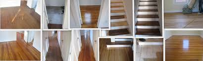 Refinishing Wood Floors Without Sanding How To Resurface Hardwood Floors Without Sanding Gallery Of Wood