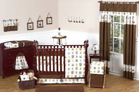Camo Crib Bedding For Boys Camo Baby Boy Bedding Home Design And Decor