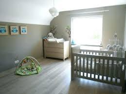 couleur peinture chambre enfant couleur pour chambre bebe garcon chambre bebe garcon deco voici une