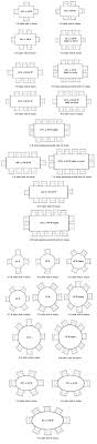 home design diagram these diagrams are everything you need to decorate your home