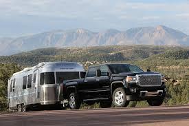 Dodge Truck Cummins Problems - 2015 ram 3500 hd cummins turbo diesel hiked to best in class 865