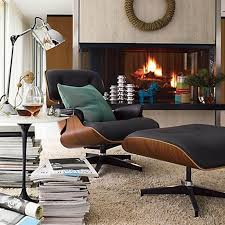 Good Reading Chair 124 Best Eames Chair Images On Pinterest Eames Lounge Chairs