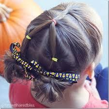 Einfache Hochsteckfrisurenen You by 148 Besten Hairstyles Bilder Auf