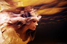 by harry fayt underwater harry fayt pinterest underwater nude photography by harry fayt jewelry1 2 underw te