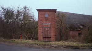 tårne i østjylland jens klitgaards kultursider