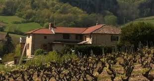 beaujolais chambre d hotes gites chambres d hotes quincie en beaujolais le nid beaujolais