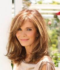 long hairstyles layered around face archives popular long