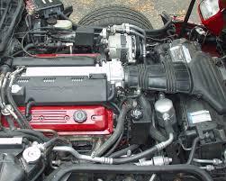 lt1 corvette valve covers let me see your lt1 engine and pics corvetteforum