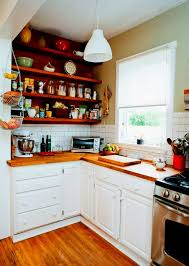 functional kitchen ideas amazing mini functional kitchen design myhomeyhouse