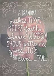 best mothers day quotes for cards from daughter son cards
