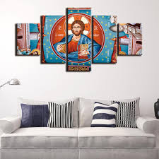 online buy wholesale jesus christ frames from china jesus christ