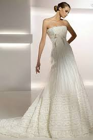 Maternity Wedding Dresses Uk Buy Cheap Strapless Organza Maternity Bow Tie Modest Formal Bridal