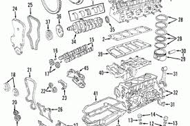 isuzu npr electrical wiring diagram for starter 28 images