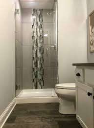 trend homes small bathroom shower design 6 shower trends you ll see at 2017 columbus bia parade of homes and