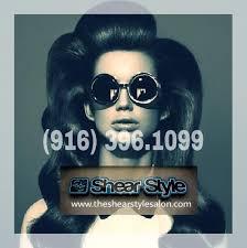 shear style salon 197 photos u0026 47 reviews hair salons 9105