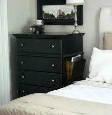 Dressers For Bedroom Narrow Bedroom Dresser Bedroom Sustainablepals Narrow Dresser