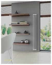 designheizk rper wohnzimmer designheizkörper wohnzimmer lovely brookly vertikale wohnzimmer