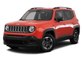 jeep 2017 jeep renegade west palm beach arrigo west palm beach
