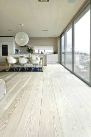 Mopping Laminate Wood Floors Home Decorating Interior Design 19 Best Woning Images On Pinterest Living Room Ideas